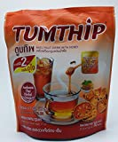 Tumtip Instant Bael Fruit Powder with Honey Herbal Health Drink...