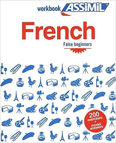 Livre gratuits French : False Beginners epub, pdf