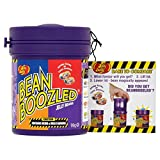 jelly belly dog food - Jelly Belly Beanboozled Mystery Bean Dispenser 99g
