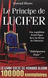 Le Principe de Lucifer