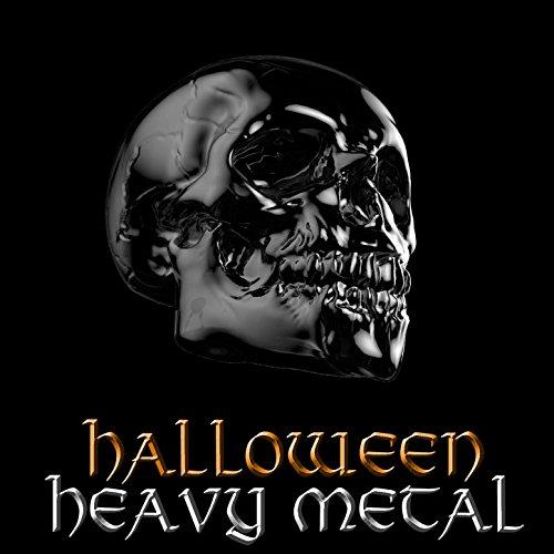 Halloween Heavy Metal: Epica, ...