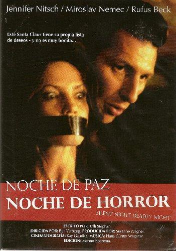 lieber-boser-weihnachtsmann-noche-de-paz-noche-de-horror-ntsc-region-0-dvd-import-latin-america-mexi