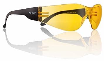 RedRock Sonnenbrille Cobra silber verspiegelt small t4cJGteN