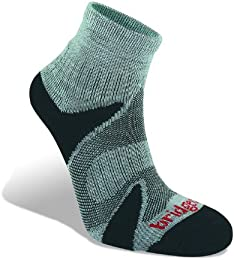 Best Online Lightweight Ankle Height Merino Cool Comfort Socks