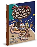 The Land of Chocolate Cosmos, Suzie Canale, 1936319284
