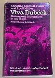 img - for Viva Dubcek: Reform und Okkupation in der CSSR book / textbook / text book