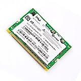 IBM Intel Pro 2200 BG Mini PCI Card 54Mbps Dual Mode 802.11b/g 39T0077 for IBM Thinkpad Lenovo WIN98/ME/NT/XP/Vista