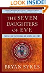 Seven Daughters of Eve: The Science T...