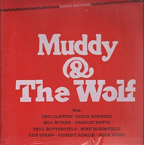 Muddy & the Wolf [Vinyl] by Mca