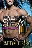 Free eBook - Her Vigilant SEAL