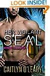 Her Vigilant SEAL (Midnight Delta Boo...