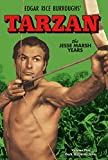 Tarzan Archives: The Jesse Marsh Years Volume 5