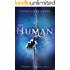 The Human (The Children of Wisdom Book 3)