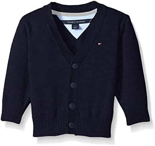 7ed0b66ad Shopping 1 Star   Up - Sweaters - Clothing - Baby Boys - Baby ...