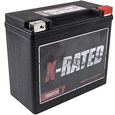 mx20l-motorcycle-battery-500-cca