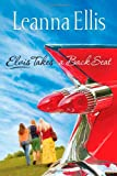Elvis Takes a Back Seat, Leanna Ellis, 0805446966