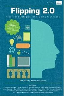 Flip Your Classroom Pdf