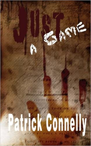 MYSTERY: Women Sleuths: Just a Game: Mystery with Animals, Cats and