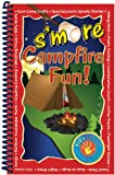 CQ Products S'More Campfire Fun Cookbook