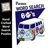 Kindle Store : Word Search '60s
