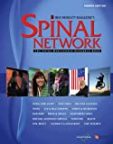 Spinal Network, Jean Dobbs, 0971284245