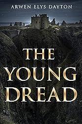 The Young Dread: A Seeker Novella