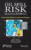 Oil Spill Risk Management