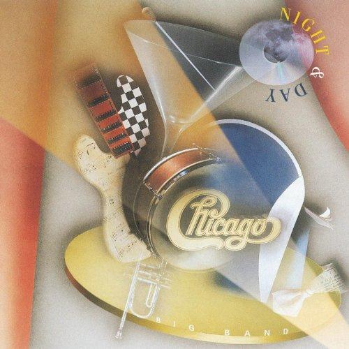 Dream a Little Dream of Me (Chicago Dream A Little Dream Of Me)