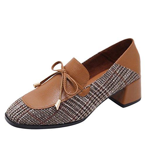 Chaussures - Tribunaux Charme L14D2gmCNA
