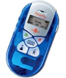 GSM Firefly Mobile Cellphone for Kids - Firefly