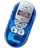 GSM Firefly Mobile Cellphone for Kids - Firefly