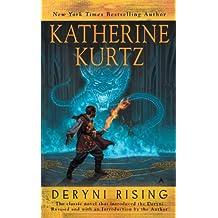 Deryni Rising (Chronicles of the Deryni)