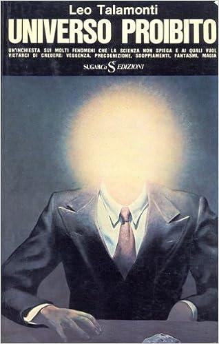 Il mistero del sacro Graal. Origine e storia di una tradizione segreta