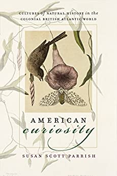 a history of the american culture in the colonial era American culture is a diverse mix of customs and traditions from nearly every region of the world  and americans have a rich theatrical history american folk art is an artistic style and is .