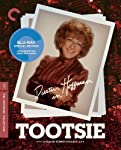 Cover Image for 'Tootsie'