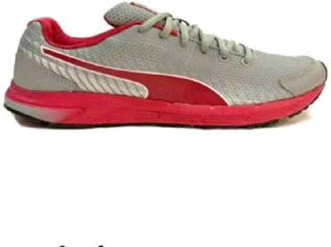 Puma Sequence V2 Wn - Zapatillas de running para mujer: Amazon.es ...