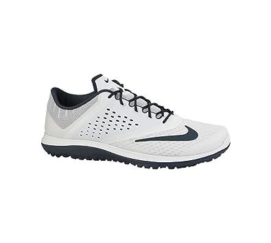 002d4d141a80d Nike Men s FS Lite Run 2 Athletic Shoe