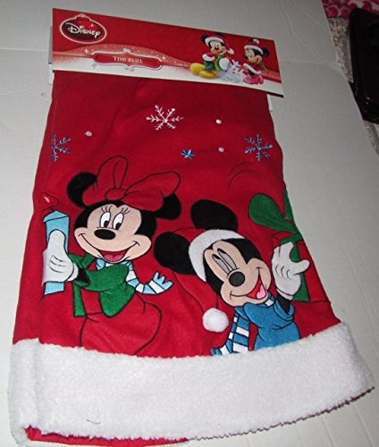 Disney Christmas Decorations | WebNuggetz.com
