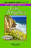 Search : Day Hikes Around Los Angeles: 160 Great Hikes