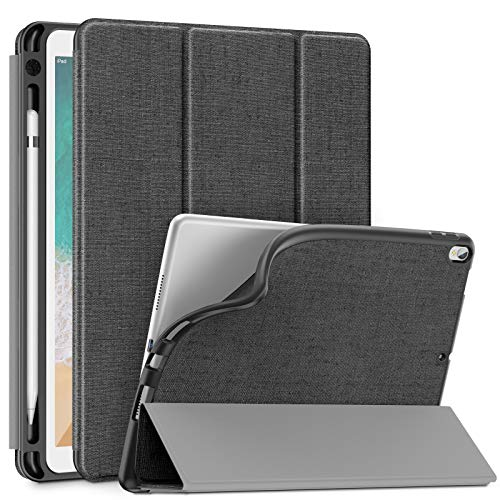 Infiland Pencil Holder Tri Fold Released