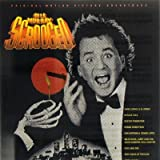 Scrooged - Soundtrack