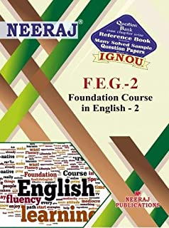 Bshf 101 neeraj ignou help book youtube.