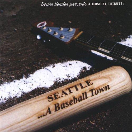 2004 Baseball - 5