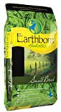 Earthborn Holistic, Small Breed, 28#, My Pet Supplies