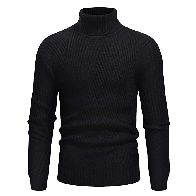 fb0795c13 Mens Sweater