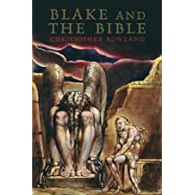 Blake and the Bible