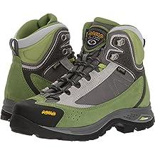 Asolo Women's Nilas GV Hiking Boots