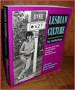 Free lesbian suduction yubes