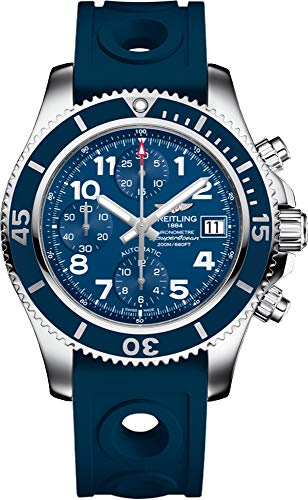Breitling A13311D1/C936-229S