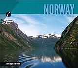 Norway, Carol Hand, 1617836338